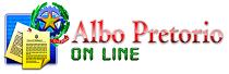 Albo Pretorio on line