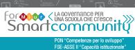 Migliorare la governance e la valutazione del sistema scolastico